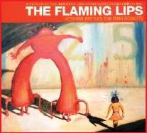 Flaming Lips – 'Yoshimi Battles the Pink Robots' (Warner Bros / Dancing Bear)