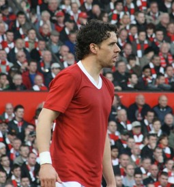 Owen Hargreaves (Wikipedia)