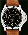 PANERAI Luminor Marina; CIJENA: 3700€