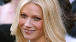 Bračni problemi: Gwyneth Paltrow korak do razvoda