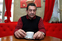 Marinko Boban