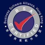 Business Software Alliance