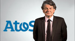 Atos kupio Siemens IT Solutions and Services