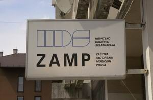 Image result for Svrha ZAMP-a