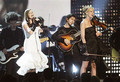 The Dixie Chicks osvojile su pet Grammyja
