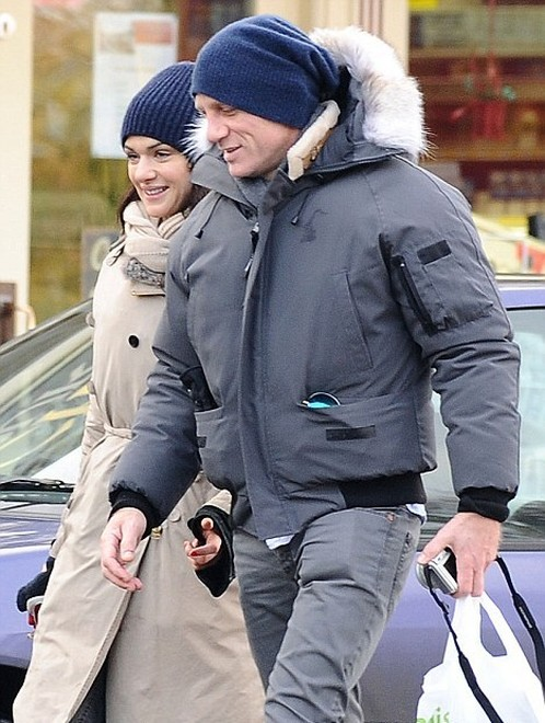Foto: Daily Mail