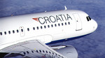 Udružuju se Croatia Airlines i Adria Airways?
