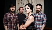 The Cranberries otkazali europski dio turneje