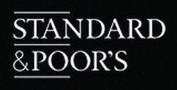 Standard & Poor's Ratings Services