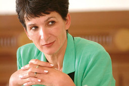 IKA ŠARIĆ u ponedjeljak 25. kolovoza obznanila je presudu na devet godina zatvora za Šimića
