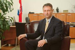 AFERA KAMIONI Jedino pitanje je hoće li Berislav Rončević pristati ići u zatvor ako je nešto radio po nalogu Sanadera