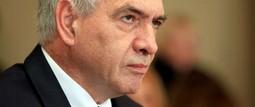 GUVERNER HNB-a Željko Rohatinski upozorio je prošli tjedan na prijetnju inflacije izazvane globalnim rastom cijena nafte i hrane