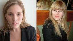 NAVODNE ŽRTVE SILOVANJA Anna Ardin (lijevo) i Sofia Wilen optužile su Juliana Assangea za silovanje